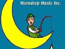 Moondrop Music, Inc (BMI)