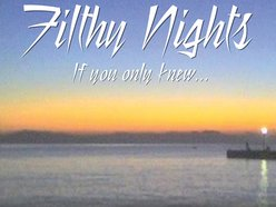 Image for Filthy Nights