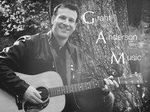 Grant Anderson Music