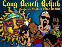 LONG BEACH REHAB