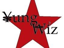 Yung Wiz