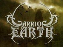 Carrion Earth