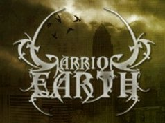 Image for Carrion Earth