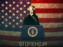 Stonehigh