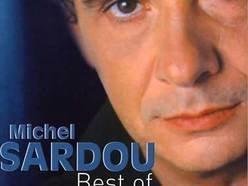 Image for Michel sardou