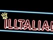 Illtalian