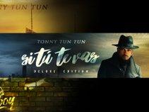 Tonny Tun Tun