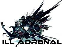 ill adrenal