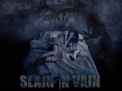 Slain In Vain
