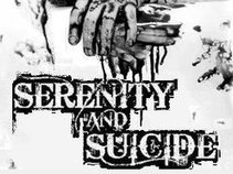Serenity and Suicide