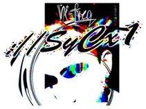 DJ ://SyCx1
