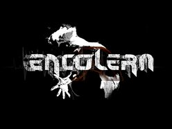 Image for ENCOLERA
