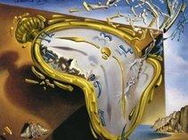 TimeKeeper Band