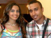 Mohamed Al Nouty Singer