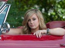 Kayley Green
