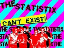 The Statistix