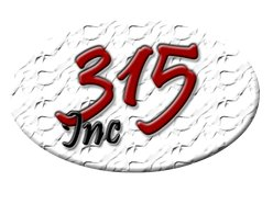Image for 315 Inc