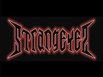 StrangeyesBand