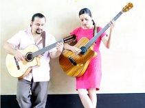 Jorge & Nicole