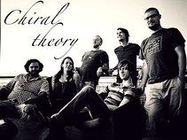 Chiral Theory