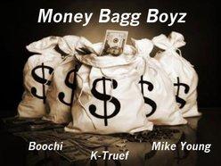 Money Bagg Boyz