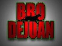 Brother DeJuan