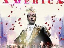 King Breez