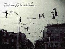 Beginners Guide to Endings