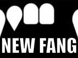 Image for New Fang