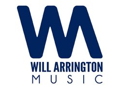 Image for Will Arrington Music