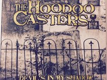 The Hoodoo Casters