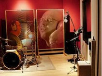 "The music of ""Martin Farbrother & Tom Perlongo"""