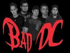 BAD DC