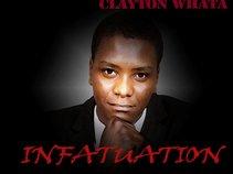 Clayton W