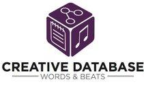The Creative Database