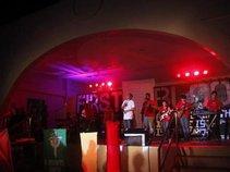 YFC Quezon Music Ministry