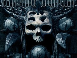 Image for DIMMU BORGIR