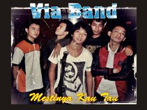 Via Band