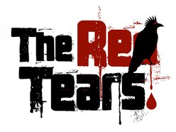 Image for The Red Tears