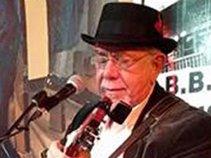 Pat Nichols Blues