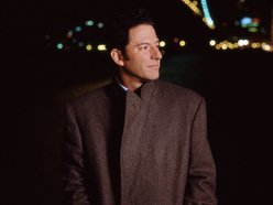 Image for John Pizzarelli
