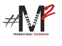 Major Moves Productions/Recordings