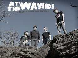 Image for At The Wayside