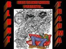 Beat Clinic Muzic
