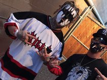 Juggalos Taking Over