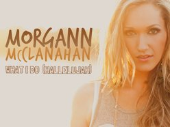 Image for Morgann McClanahan