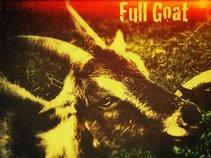 Full Goat