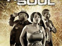 H2O Soul