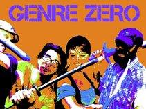 Genre Zero