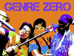 Image for Genre Zero